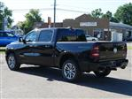 2020 Ram 1500 Crew Cab 4x4, Pickup #220150 - photo 2