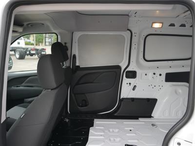 2020 Ram ProMaster City FWD, Empty Cargo Van #220156 - photo 2