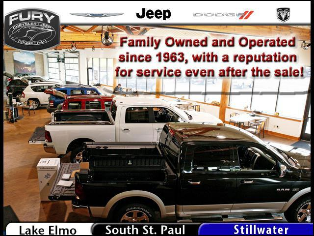 2020 Ram 2500 Crew Cab 4x4, Pickup #220226 - photo 8