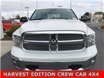 2018 Ram 1500 Crew Cab 4x4,  Pickup #R85186 - photo 3