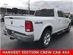 2018 Ram 1500 Crew Cab 4x4,  Pickup #R85186 - photo 5
