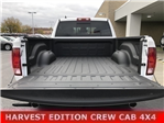 2018 Ram 1500 Crew Cab 4x4,  Pickup #R85186 - photo 10