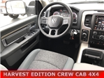2018 Ram 1500 Crew Cab 4x4,  Pickup #R85186 - photo 11