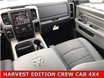 2018 Ram 1500 Crew Cab 4x4,  Pickup #R85186 - photo 13