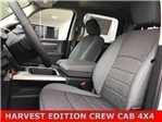 2018 Ram 1500 Crew Cab 4x4,  Pickup #R85186 - photo 14