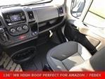 2018 ProMaster 2500 High Roof,  Empty Cargo Van #R85236 - photo 15