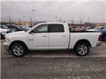 2018 Ram 1500 Crew Cab 4x4,  Pickup #R85294 - photo 12