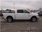 2018 Ram 1500 Crew Cab 4x4,  Pickup #R85294 - photo 7