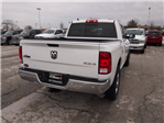 2018 Ram 1500 Crew Cab 4x4,  Pickup #R85294 - photo 9