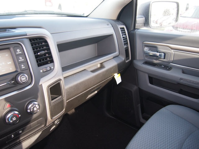2018 Ram 1500 Regular Cab 4x4,  Pickup #R85298 - photo 15