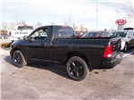 2018 Ram 1500 Regular Cab 4x4,  Pickup #R85298 - photo 2