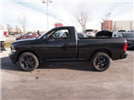2018 Ram 1500 Regular Cab 4x4,  Pickup #R85298 - photo 12