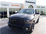 2018 Ram 1500 Regular Cab 4x4,  Pickup #R85298 - photo 3