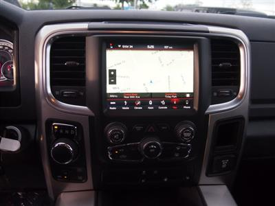 2018 Ram 1500 Quad Cab 4x4,  Pickup #R85317 - photo 20