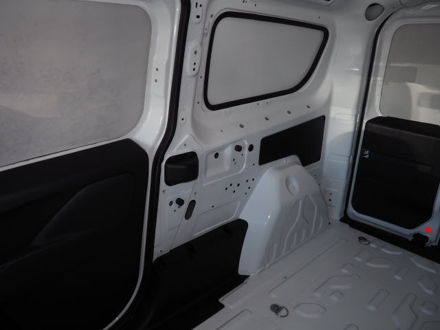 2018 ProMaster City,  Empty Cargo Van #R85370 - photo 20