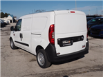 2018 ProMaster City,  Empty Cargo Van #R85370 - photo 14