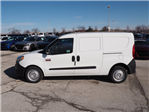 2018 ProMaster City,  Empty Cargo Van #R85370 - photo 16