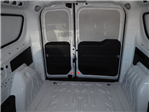 2018 ProMaster City,  Empty Cargo Van #R85370 - photo 21