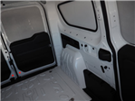 2018 ProMaster City,  Empty Cargo Van #R85370 - photo 22