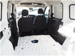 2018 ProMaster City,  Empty Cargo Van #R85370 - photo 2