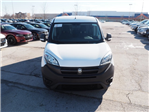 2018 ProMaster City,  Empty Cargo Van #R85370 - photo 6