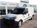 2018 ProMaster City,  Empty Cargo Van #R85370 - photo 1