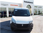 2018 ProMaster City,  Empty Cargo Van #R85370 - photo 5