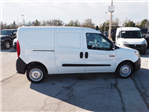 2018 ProMaster City,  Empty Cargo Van #R85370 - photo 10