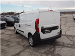 2018 ProMaster City FWD,  Empty Cargo Van #R85371 - photo 11