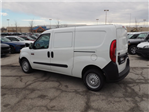 2018 ProMaster City FWD,  Empty Cargo Van #R85371 - photo 12