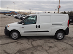 2018 ProMaster City FWD,  Empty Cargo Van #R85371 - photo 13