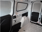 2018 ProMaster City FWD,  Empty Cargo Van #R85371 - photo 17