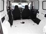 2018 ProMaster City FWD,  Empty Cargo Van #R85371 - photo 2