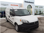 2018 ProMaster City FWD,  Empty Cargo Van #R85371 - photo 5