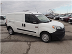 2018 ProMaster City FWD,  Empty Cargo Van #R85371 - photo 6