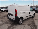 2018 ProMaster City FWD,  Empty Cargo Van #R85371 - photo 8