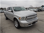 2018 Ram 1500 Crew Cab 4x4, Pickup #R85391 - photo 8