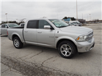 2018 Ram 1500 Crew Cab 4x4, Pickup #R85391 - photo 9