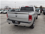 2018 Ram 1500 Crew Cab 4x4, Pickup #R85391 - photo 12