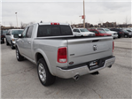 2018 Ram 1500 Crew Cab 4x4, Pickup #R85391 - photo 2