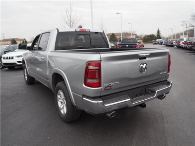 2019 Ram 1500 Crew Cab 4x4,  Pickup #R85464 - photo 2