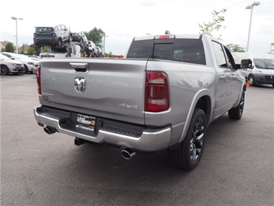 2019 Ram 1500 Crew Cab 4x4,  Pickup #R85464 - photo 9