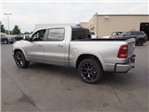 2019 Ram 1500 Crew Cab 4x4,  Pickup #R85464 - photo 11