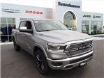 2019 Ram 1500 Crew Cab 4x4,  Pickup #R85464 - photo 5