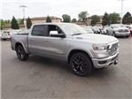 2019 Ram 1500 Crew Cab 4x4,  Pickup #R85464 - photo 6