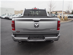 2019 Ram 1500 Crew Cab 4x4,  Pickup #R85464 - photo 10