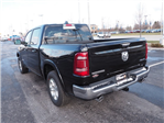 2019 Ram 1500 Crew Cab 4x4,  Pickup #R85467 - photo 2