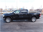 2019 Ram 1500 Crew Cab 4x4,  Pickup #R85467 - photo 12