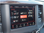 2019 Ram 1500 Crew Cab 4x4,  Pickup #R85467 - photo 20