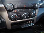 2019 Ram 1500 Crew Cab 4x4,  Pickup #R85467 - photo 25